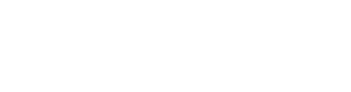 Mantracourt Electronics Ltd Retina Logo