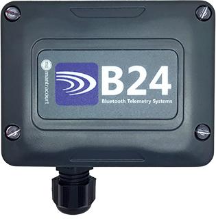 handheld display X24–HD